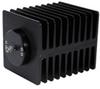 Coaxial Attenuator -- Type 5906_SMA-50-1/19-_NE - 84066893