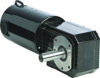 42A-GB Series DC Right Angle Gearmotor -- Model 4064-Image