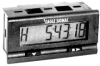 Eagle Signal Controls A103 Preset Timer Plain Case -- A103-008C