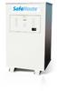 SafeWaste™ Used Oil Storage System -- SW1000