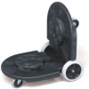 Rubbermaid® Brute® Dolly -- 6441