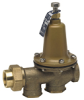 Water Pressure Reducing Valve -- 25AUB-Z3-Image