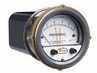 Photohelic Pressure Switch/Gauge, 0-2