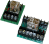 Relay Interface Module -- B2681-240-4-02-*-*-1