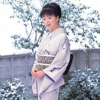 Kimonos and Related Apparel Products - Image