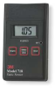 Sensor,Static -- 6NV89