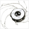 Mobil EAL Arctic™ Series -- 15
