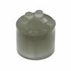 LEDs - Spacers, Standoffs -- 36-7354-ND - Image