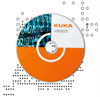 Application Software -- KUKA.GlueTech