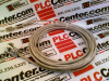 SERIAL INTERFACE CABLE RS485 9P D-SUB M TO RJ-45 -- OITEN485025
