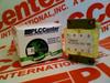 RENCO ELECTRONICS INC RL-2230-120-20 ( TRANSFORMER PC BOARD MOUNT ) -Image
