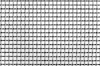 Single Layer Filter Mesh -- Square Mesh -- View Larger Image