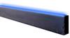 MetaLight™ Line Light 40 inch -- LL904