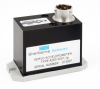 Schaevitz® Single Axis Servo Accelerometer -- A260 Series - Image