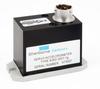 Schaevitz® Single Axis Servo Accelerometer -- A260 Series -- View Larger Image