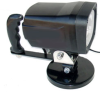 CML-15-200lb 3200 Lumen, 35 Watt HID ControLight, 200lb Grip Magnetic Base - 15 million candlepower -- CML-15-200lb