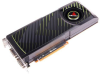 GTX570 Series Video Card -- VN5705XDG3
