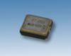 Oscillator -- NV2520SA - Image