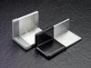 Vinyl Angle Caps - VAC SERIES -- VAC-1250X1250-8