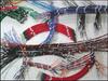 Mettrix Technology Corporation - Image