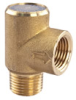 Pressure-Only Relief Valve -- 53