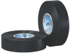 SPVC film, UL Listed electrical tape -- EV 057 BLK