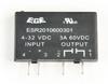 ESR2 Series -- ESR2110600301