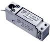 PiezoMove™ Z-Actuator -- P-601.1SL