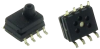 Absolute Ultra-small Pressure Sensor - SM5420C Series - Image