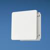 Enclosures : Wireless Enclosures -- PZNWE12