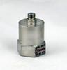 General Purpose Piezoelectric Accelerometer -- 3027 - Image