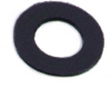 DZUS Lion Quarter-Turn Fasteners -- 82-32-301-12