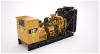 ACERT™ Diesel Generator Set -- C27