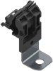 Cable Supports and Fasteners -- 151-01643-ND -Image