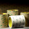 3M Ultra High Temperature Transfer Tape 2|3M Ultra High Temperature Transfer Tape