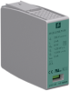 Protection Module for Surge Protection Barrier -- M-LB-2.255.T3.M