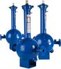Pipeline Water Hammer Arrestors, Surgetek™ -- RD-SERIES
