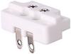Lampholder-socket -- J-9 -- View Larger Image