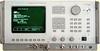 Service Monitor -- R2600CHS