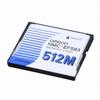 Memory - Modules -- Z9648-ND