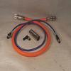 Kinetix Drives 25m Standard Cable -- 2090-XXNPMF-14S25 -Image