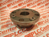 REXNORD AMR-375 ( COUPLING HUB HEAVYDUTY 3-1/8IN BORE 8BOLT W/KEYWAY ) -Image