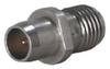 Between Series Adapter -- 33BMA-SMA-50-1 - Image