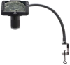 Microscope, Digital -- 243-26700-220-557-ND -Image