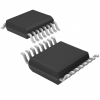PMIC - Voltage Regulators - DC DC Switching Controllers -- 296-10133-1-ND - Image