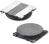 Fixed Inductors -- 535-10746-1-ND -Image