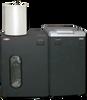 Light Volume Office Disintegrator / Media Destroyer -- Model 200