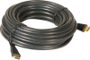 33 ft HDMI Cable -- 8281388
