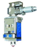 Laser Cutting Head -- HP SSL