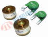 NTC Thermistor Series -- MF73-Image